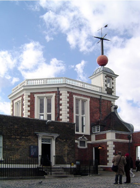 Greenwich_Observatory_Octagon_Room[1]