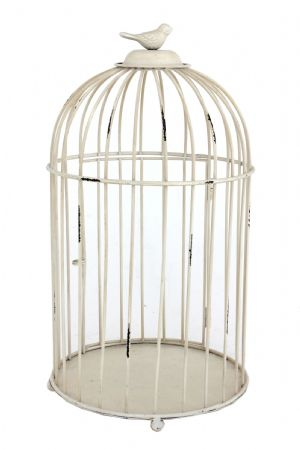 small-antique-white-brass-bird-cage-wedding-candle-holder-free-postage-reduced-was-24.00-now-803-p[ekm]300x450[ekm][1]
