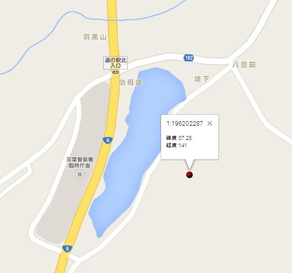 ヨウ素地図7