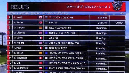 s-GT6 プレイ日記1 (4)