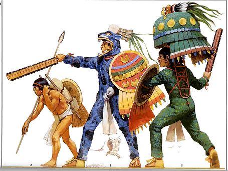 AztecWarriors3.jpg