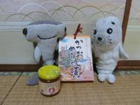 okashi-201109-4