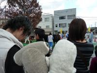takayama2011-11-2