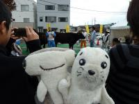 takayama2011-11-3