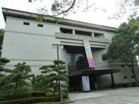yakushijiten-1