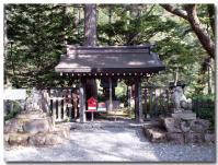 明神神社-2-