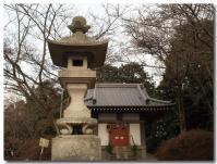 三毳神社-1-