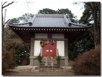三毳神社-2-
