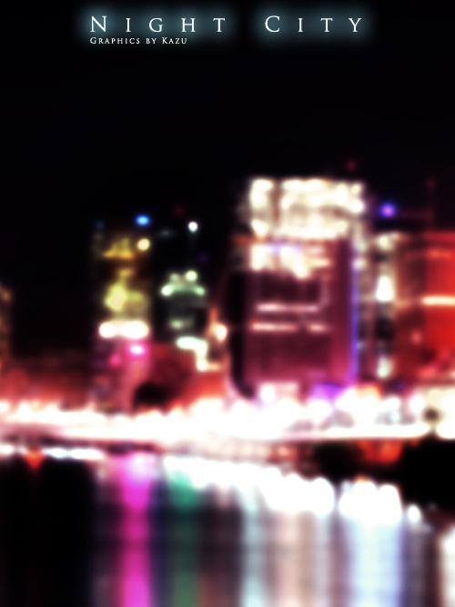 kazu648_20110601114128.jpg