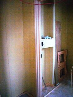 洗面入口横1