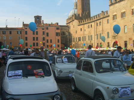 Fiat 500-4