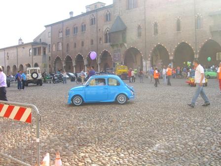 Fiat 500-1