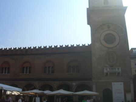 Mantova9