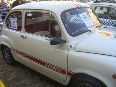 Fiat 500-9