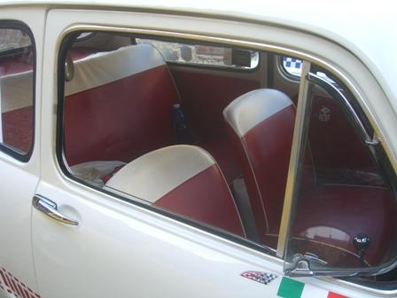 Fiat 500-8