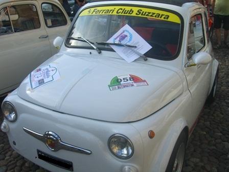 Fiat 500-7