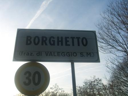 Borghetto1