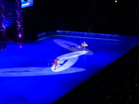 Opera on Ice2