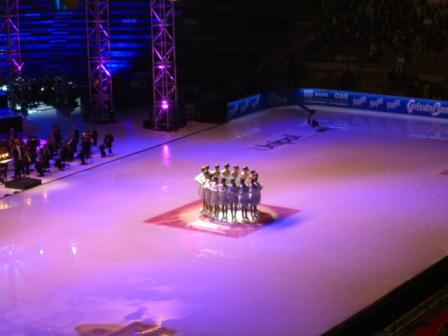 Opera on Ice3