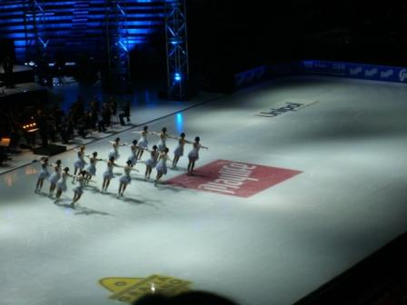 Opera on Ice9