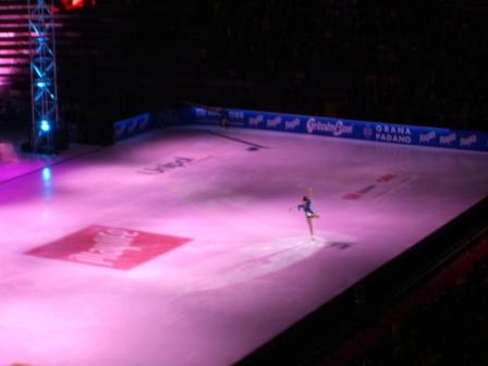Opera on Ice7