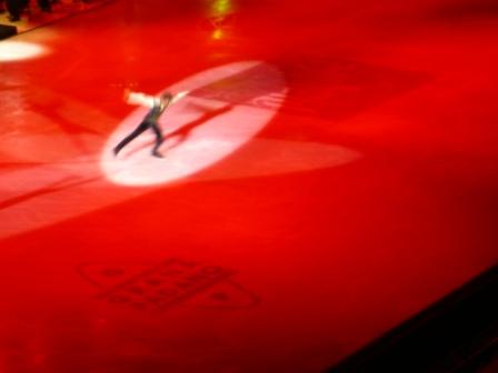 Opera on Ice14