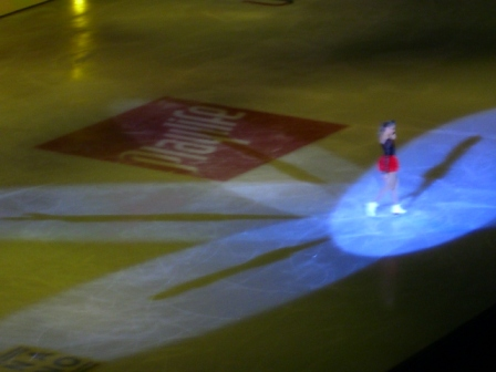 Opera on Ice15