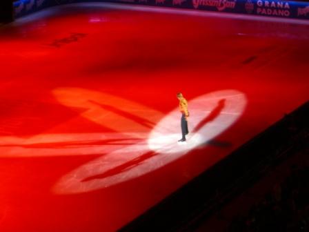 Opera on Ice13