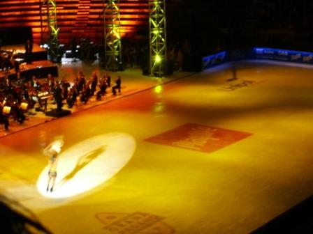Opera on Ice11