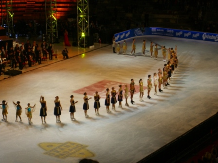 Opera on Ice4