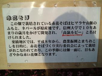 akasoba01.jpg