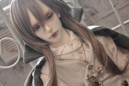 04_20120925194121.jpg