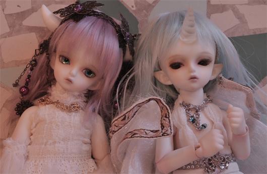 12_20110903205058.jpg