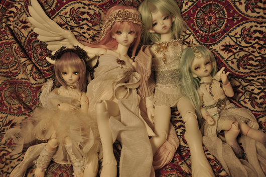 12_20111106003110.jpg