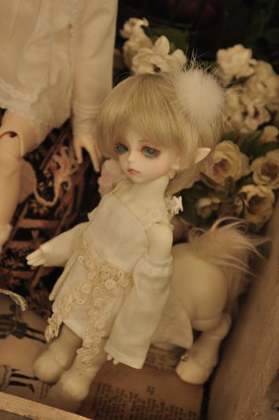 16_20110925011319.jpg