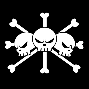 http://blog-imgs-44.fc2.com/p/i/e/pieceflag/28kurohige.jpg