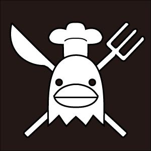 クック海賊団