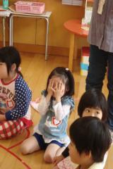 DSC02290_convert_20120426094137.jpg