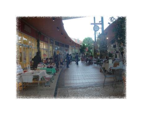 hummingbird cafe1 s