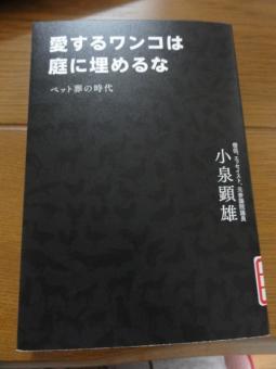 20110803-9