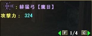 354.jpg