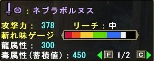 355.jpg