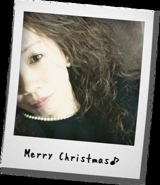 しっとりMerry Christmas