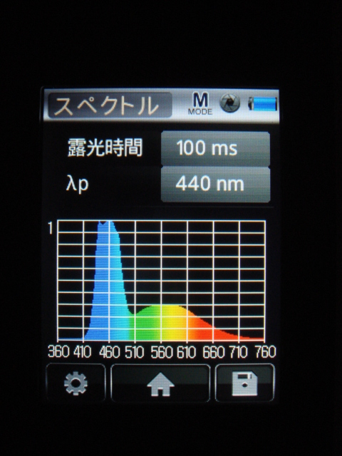 DSC03272.jpg