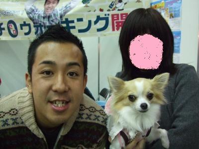 010_convert_20110115210828.jpg