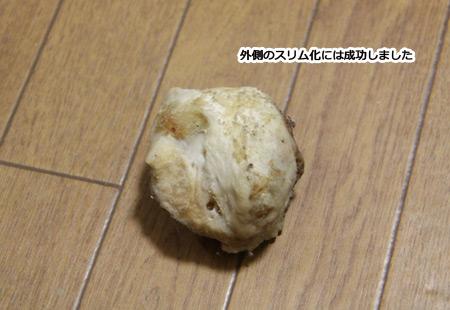 IMG_p5827.jpg