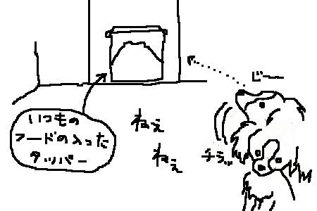 yuzu1112b.jpg