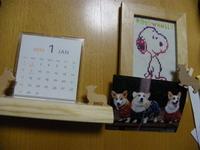 20120429 おみやげ4