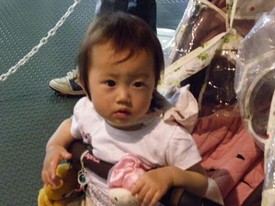 20120504 サラ子ちゃん4