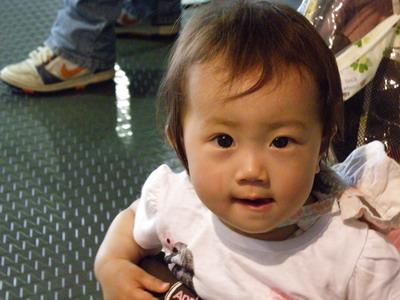 20120504 サラ子ちゃん3